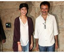 Anushka to do a cameo in Sanjay Dutt's biopic