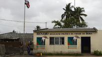 Senior Renamo negotiator in Mozambique peace talks shot dead
