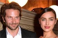 Bradley Cooper, Irina Shayk welcome their first child