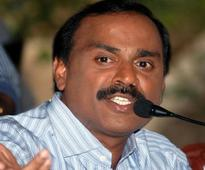 BSR Congress leaders call upon Janardhana Reddy in Hyderabad jail