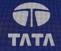 Tata Sons appoints JLR's Ralf Speth, TCS N. Chandrasekaran as additional directors