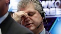 Icahn says US stocks overvalued