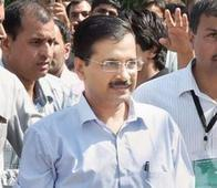 Everything is 'fine' within AAP, says Arvind Kejriwal