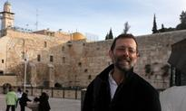 'Rebel' Feiglin barred from Knesset Education C'tee
