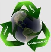 Environmental Health & Safety (EHS) Market Worth US$ 8.0 Billion by 2024