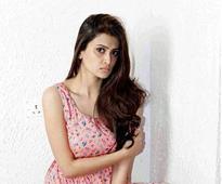 Samaira Rao replaces Jayshree Venkatramanan in 'Teen Deviyaan'