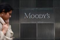 Moody's place PNB's ratings under review for downgrade