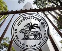 Bad loans: SC directs RBI to furnish names of biggest bank loan defaulters