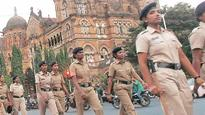 'Police Didis' are the new friends of Mumbai's women, girls living in the slums