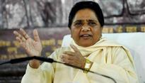 Uttar Pradesh Assembly Elections: BSP announces second list of 100 more candidates