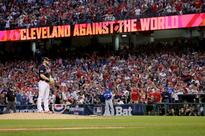 MLB Postseason 2016: Cleveland Indians Jumps Out to Takes 2-0 Lead in the American League Championship Series