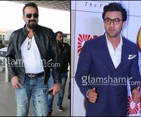Sanjay Dutt's biopic: Ranbir Kapoor's 'ferry' tale - News
