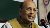 Modi government just repackaging UPA schemes, says Congress