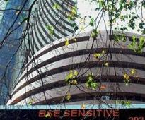 Sensex, Nifty surge as US Fed leaves interest rates unchanged