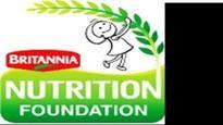 Maharashtra: Britannia Nutrition Foundation adopts Melghat