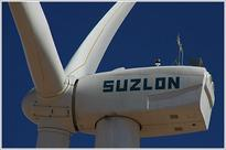 Suzlon Energy secures 52.50 MW maiden order from Oil India