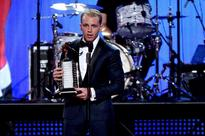 NHL Awards 2016 Results, Winners,...