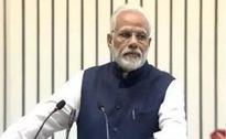 This is what PM Modi said on PNB fraud