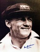 Birth anniversary special! Sir Don Bradman's many records in Test cricket