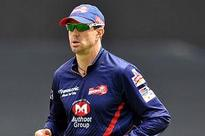 Daredevils look to Pietersen for a boost