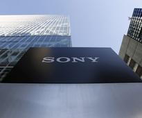 Competition watchdog clears Sony Pictures-Ten Sports deal