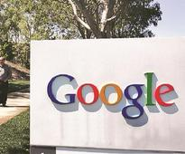 Google ditches Authenticator, launches physical security key for protection