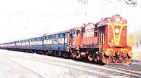 Southern Railway first aid booth a boon for Sabarimala devotees