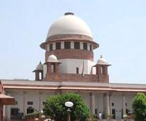 Four non-BJP ruling states move SC in favour of Right to Privacy