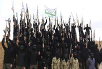 US Cooperating With Al-Qaeda: Former US Diplomat