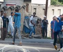 Kashmir unrest: India should be worried that the situation has gone out of control