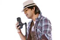 Ankit Tiwari's secret of going Viral…