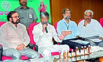 Telangana government to introduce new excise policy
