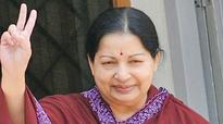 Is Dravidian Movement cracking up in post-Jaya Tamil Nadu polity?