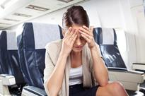 Everything You Need To Know About Motion Sickness And How To Beat It