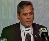 Pakistan to participate in Heart of Asia conference in India: FO