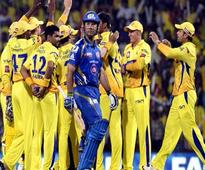 IPL 6: CSK beat Mumbai by 48 runs, reach finals