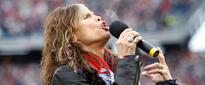 Aerosmith: Rumor That Steven Tyler Is Being Replaced Is 'Completely Untrue'