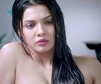 Is Sara Loren`s life under threat?