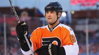 Lindros, Vachon, Makarov and Quinn make Hockey Hall of Fame