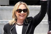 FBI interviews Clinton aides as email probe advances: report