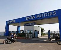 Chota Hathi: Tata Motors to bring more commercial vehicles under Ace brand