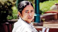 Mamata Banerjee brings back favourites in Cabinet reshuffle