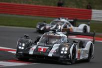 WEC: Hartley aims for Spa success to scrub Silverstone error