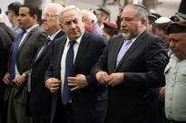 Israel's next Gaza war will be 'last': Minister