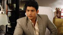 Dil Se Dil Tak: Sidharth Shukla breaks silence, reveals the real reason why he quit the show!