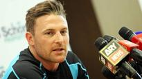 New Zealand's McCullum to play 100th Test
