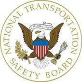 NTSB Pushing Hard To Stop Loss Of Control Accidents