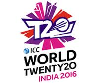 World T20: Six Indians named as ICC match officials