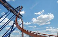 Get ready for summer: The tallest, fastest, wildest rides opening in 2016