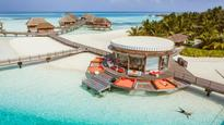 Maldives: A to Z of things you (probably) don't know